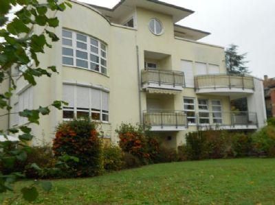 Bad Kreuznach Wohnungen, Bad Kreuznach Wohnung mieten