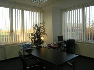 Arneburg Büros, Büroräume, Büroflächen
