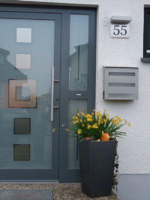reihenhaus mieten nordrhein westfalen reihenh user mieten. Black Bedroom Furniture Sets. Home Design Ideas