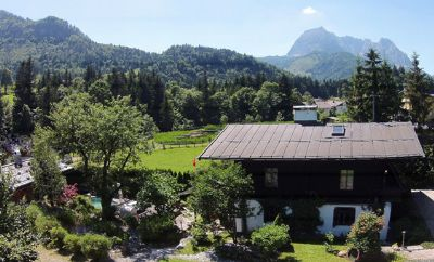 Kirchdorf in Tirol Häuser, Kirchdorf in Tirol Haus kaufen