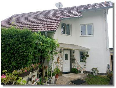 Haus Burscheid