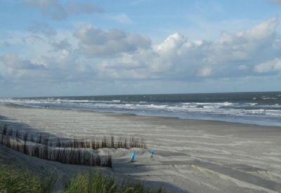 2 Ferienwohnungen in Sellin Insel Rügen 300 m zum Ostsee-Strand  für je 4 Personen