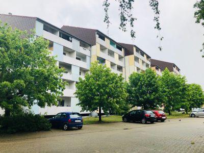 Germersheim Wohnungen, Germersheim Wohnung kaufen
