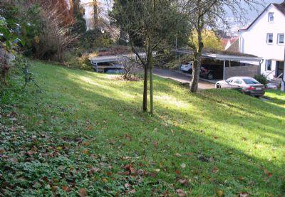 Bocksburgweg 3/1 Baugrundstück
