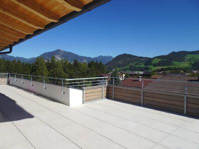 Reith im Alpbachtal Wohnungen, Reith im Alpbachtal Wohnung kaufen