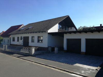 Adelsdorf Wohnungen, Adelsdorf Wohnung mieten