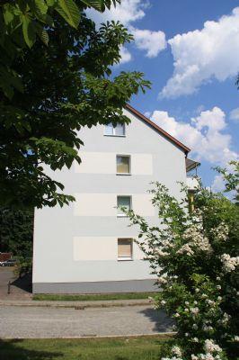 Herrliche 3-Zimmer Wohnung mit Blick auf das Schloß