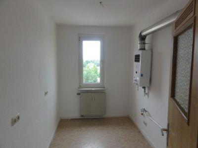 azubi wohnung gesucht jetzt zuschlagen etagenwohnung sandersdorf 2bpua4s. Black Bedroom Furniture Sets. Home Design Ideas