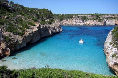 Palma de Mallorca Renditeobjekte, Mehrfamilienhäuser, Geschäftshäuser, Kapitalanlage