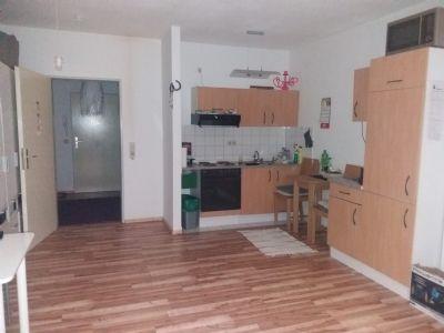 attraktiv und ruhig wohnen in konstanz uni n he ideal f r studenten wohnung konstanz 2mwbl44. Black Bedroom Furniture Sets. Home Design Ideas