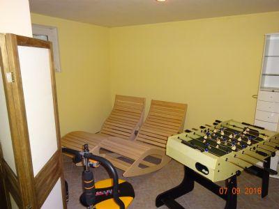 Keller mit Sauna1