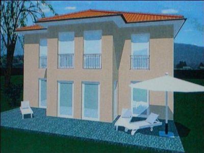 + EFH 120 m² NUR € 144.900,-*/ 140 m² NUR € 151.900,-*/189 m² NUR € 180.900,-* Massiv und schlüsselfertig. Siehe Bildergalerie!