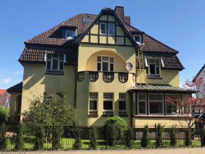 Buxtehude Häuser, Buxtehude Haus kaufen