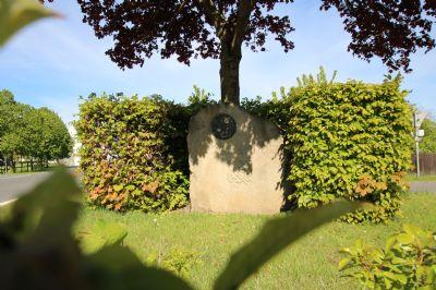 Dockendorf Häuser, Dockendorf Haus mieten