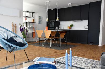 Leinfelden-Echterdingen Wohnungen, Leinfelden-Echterdingen Wohnung mieten