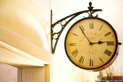 Eine neue Zeit bricht an - in Ihrem Eigenheim