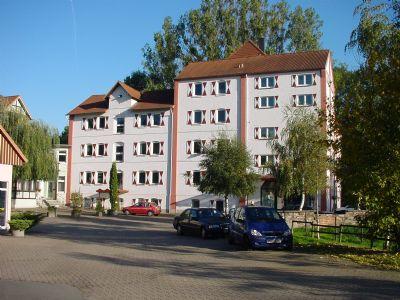 Buchholz b Stadthagen Büros, Büroräume, Büroflächen