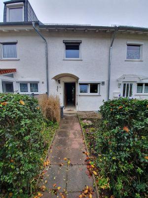 Leonberg Häuser, Leonberg Haus kaufen