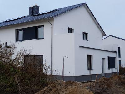 Rühen Häuser, Rühen Haus kaufen