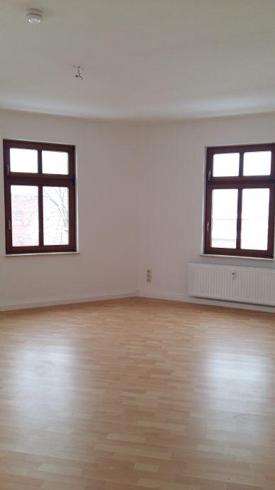 2 Raum Eigentumswohnung In Dessau Nord Wohnung Dessau Roßlau