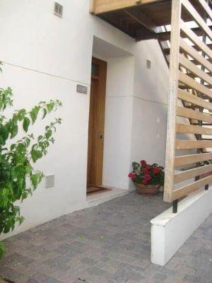 Marbella Wohnungen, Marbella Wohnung kaufen