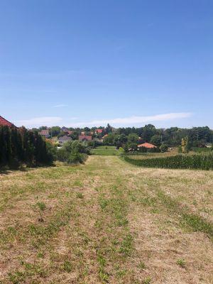 Budajenö Grundstücke, Budajenö Grundstück kaufen