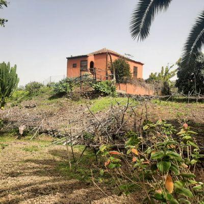 Icod, La Vega Häuser, Icod, La Vega Haus kaufen
