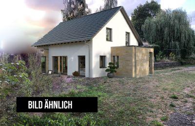 Bad Sülze Grundstücke, Bad Sülze Grundstück kaufen