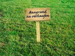 Panketal Grundstücke, Panketal Grundstück kaufen
