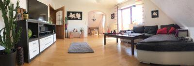 Poxdorf Wohnungen, Poxdorf Wohnung mieten