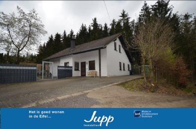 Daun / Gemünden Häuser, Daun / Gemünden Haus kaufen