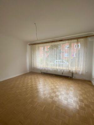 Wohnung zur Miete in Hamburg