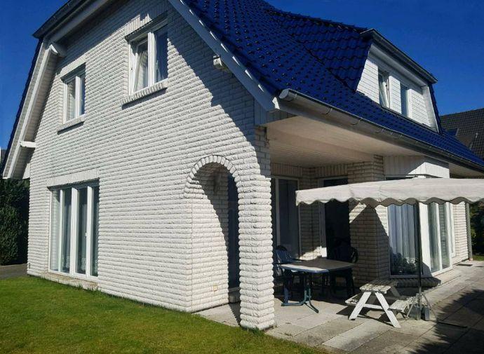 Attraktives Familienhaus in schöner Lage!