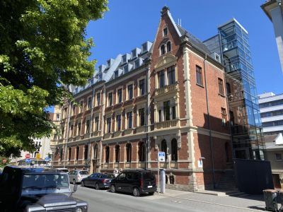 Fulda Wohnungen, Fulda Wohnung mieten