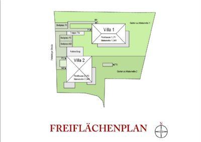 Fs11 p2 infinity penthouse in p cking erhabener alpen for P2 wohnung einrichten