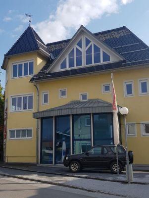 Deutschlandsberg Häuser, Deutschlandsberg Haus kaufen