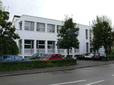 Büro Esslingen