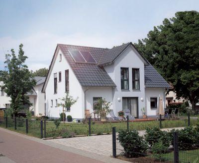 Maroldsweisach Neubau Einfamilienhaus Kalaydo De