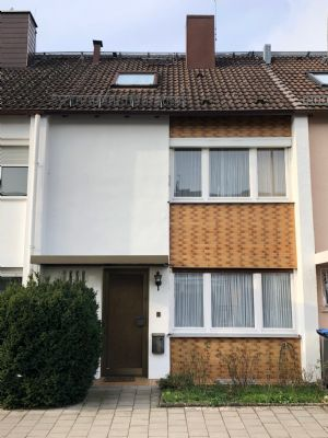 Neu-Isenburg Häuser, Neu-Isenburg Haus kaufen