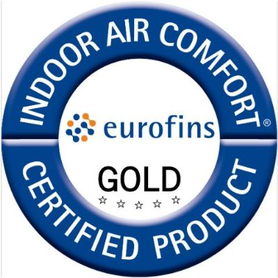 Indoor Air Comfort_Gold_Blue.eps (3474 web)
