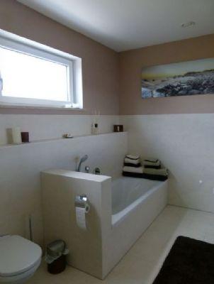 dachterrassen wohnung f r sonnenliebhaber maisonette landshut 2cau24q. Black Bedroom Furniture Sets. Home Design Ideas
