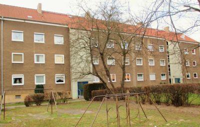 Salzgitter Wohnungen, Salzgitter Wohnung mieten