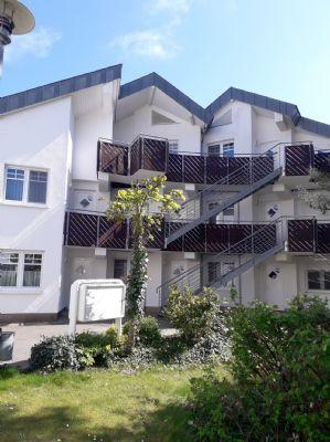 Seebad Bansin Wohnungen, Seebad Bansin Wohnung kaufen