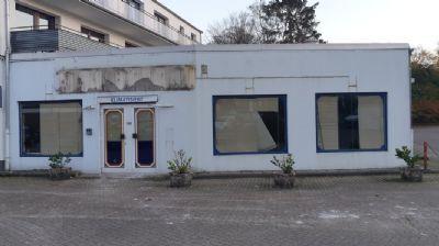 Osterholz-Scharmbeck Ladenlokale, Ladenflächen
