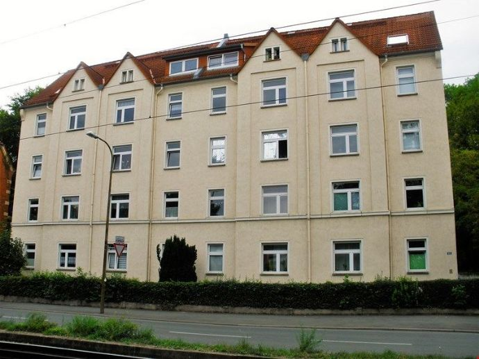 Eigentumswohnung In Jena Wohnung Jena 2mlmx4s