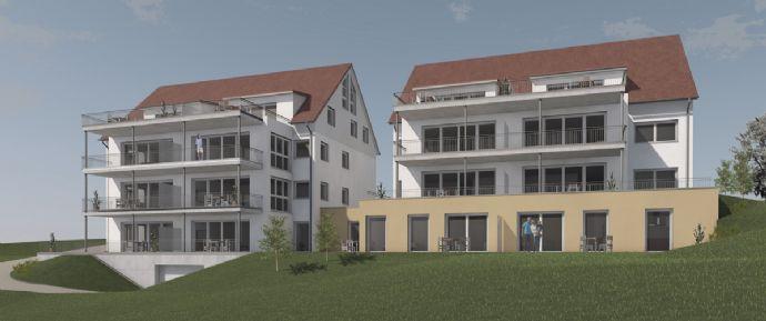neubau gartengeschoss whg 3 zi ca 121 m mit terrasse und garten 17 17 etagenwohnung. Black Bedroom Furniture Sets. Home Design Ideas
