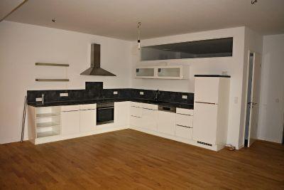 Küche_06.png