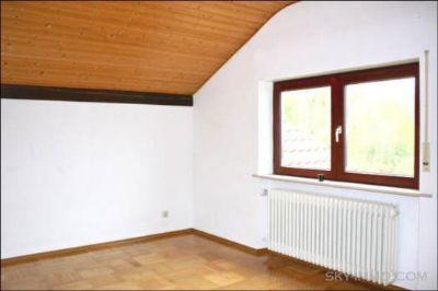 Zimmer 2 OG
