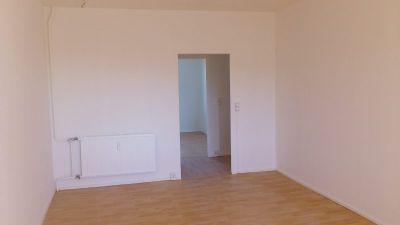 Wohn-/Balkonzimmer