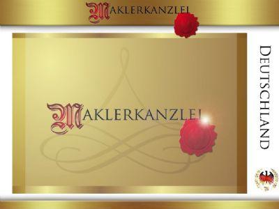 Düren_Maklerkanzlei_Haus (28)